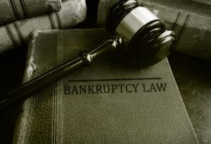 Bankruptcy Law in VA