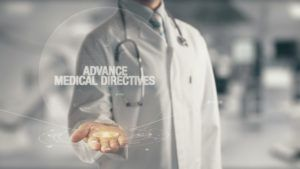 Advance Medical Directives in VA