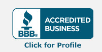 Click for the BBB Business Review of this Attorneys & Lawyers in Charlottesvle VA