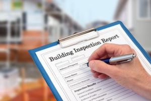 Home Inspections in Virginia